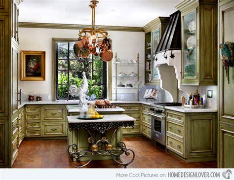 15 Fabulous French Country Kitchen Designs  Decoration. White And Red Kitchen Curtains. Kitchen Pot Storage. Images Modern Kitchens. Kitchen Sink Accessories. Storage Kitchen Ideas. Pull Out Kitchen Storage. Country Look Kitchen. Russian Doll Kitchen Accessories