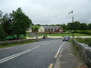 Question about crossing the border from Northern Ireland ...