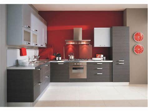 materials  doors design  laminate kitchen cabinets
