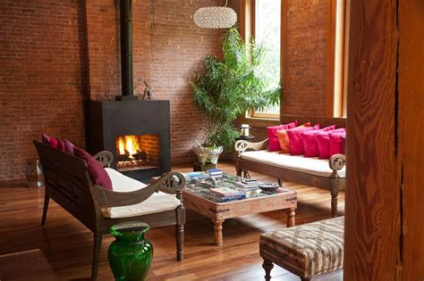 Design Ideas by Loft Style Interior Design Ideas