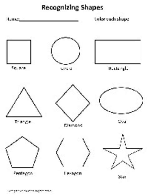 images  measuring units worksheet answer key