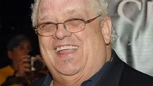 Dusty Rhodes WWE Legend Dead At 69 ABC News