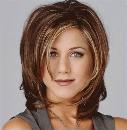 90s Hairstyles Hair Friends Rachel Styles Highlights