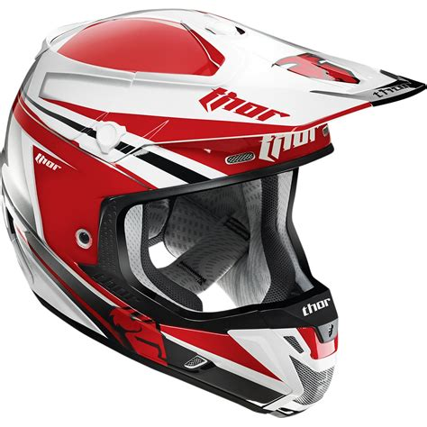 motocross helmets canada thor verge flex helmet helmets motocross canada s