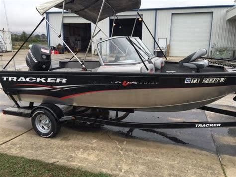 Fishing Boats For Sale Texas by Aluminum Fishing Boats For Sale In New Braunfels Texas