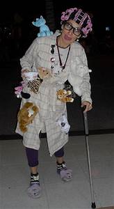 another crazy cat lady costume! | Halloween | Pinterest