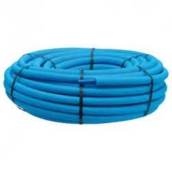Tube Per 16 : tube per bleu pr gain 16x20 en m tres lin aires prix cass ~ Melissatoandfro.com Idées de Décoration