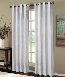 Gardinen Mit ösen : thermo gardine sen vorhang mit polar fleece r cken matt blickdicht 20500 ebay ~ Indierocktalk.com Haus und Dekorationen