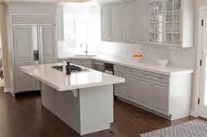 arbeitsplatte küche bauhaus arbeitsplatte küche weiß granit für moderne l küche cbsundstrom