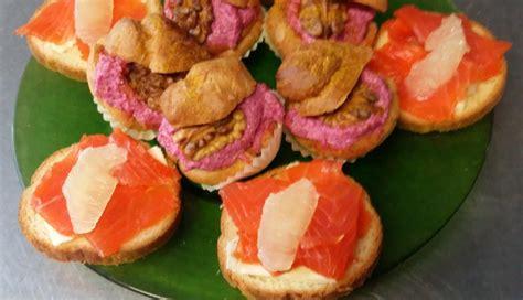 groupe de cuisine le mesclun romilly sur seine cuisine traditionnelle repas
