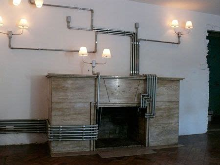 Electrical Home Design Ideas by 1000 Images About Exposed Conduit And Industrial Lighting