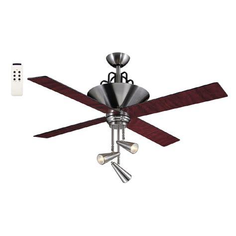 harbor crosswinds ceiling fans wiring diagram ceiling fan with remote wiring diagram