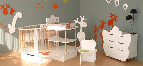 chaise de bureau chambre bébé songes et rigolades nenuphar