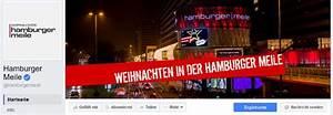 Hamburger Meile Geschäfte : all i want for christmas wie du dir den weihnachtswahnsinn in social media zunutze machst ~ Yasmunasinghe.com Haus und Dekorationen