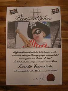 4 Geburtstag Spiele : berall nirgendwo piraten geburtstag spiele ~ Whattoseeinmadrid.com Haus und Dekorationen