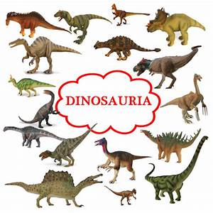 How Good is the Fossil Record of the Dinosaurs