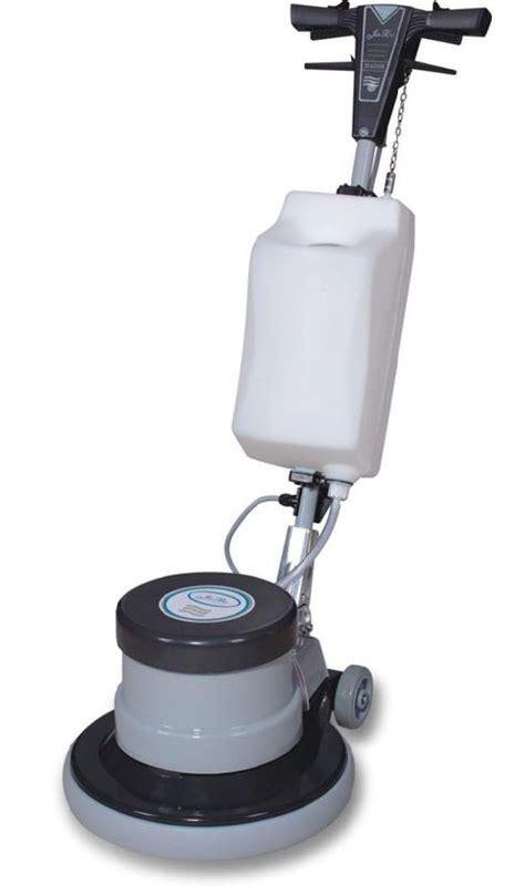 industrial floor scrubbers power 17 industrial floor scrubber enviro hygiene
