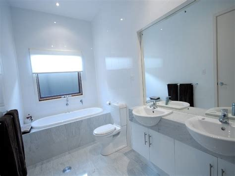 sle bathroom designs photos handyman stockport services property maintenance