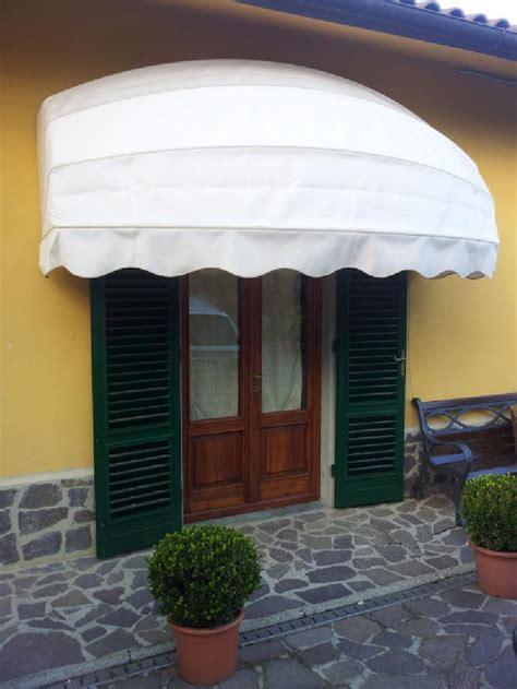 veranda per cer tende da sole pistoia prato lucca