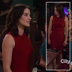 Nikki's white and red printed dress on Switched at Birth ...