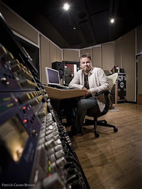 Edwin (musician