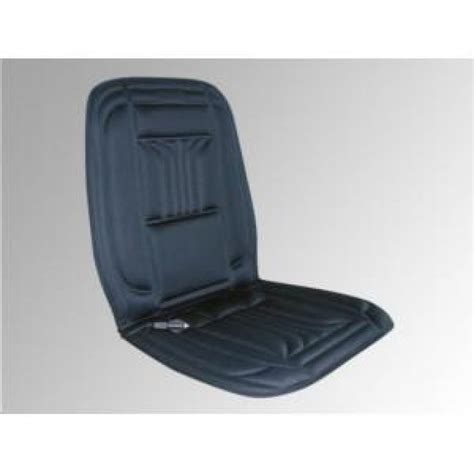 couvre siege chauffant housse voiture couvre siege chauffant mtk tuning