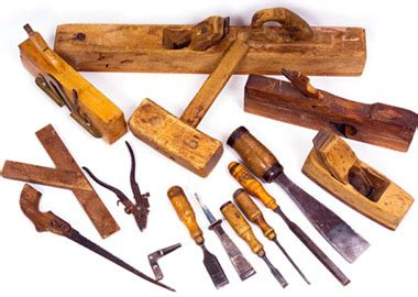 carpentry services dubai professional carpenters