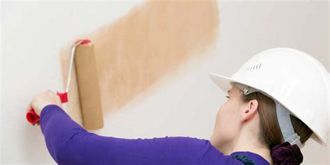 comment peindre sur melamine palzon