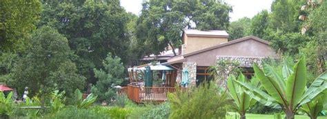 Walter Sisulu Gardens Wedding  Garden Ftempo
