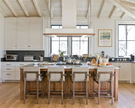 range cover kitchen transitional with stove top in island houzz