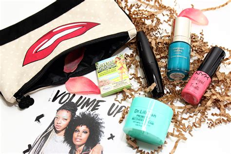 dr lili fan probiotic recovery cream reviews june 2017 ipsy glam bag midwestglam com midwestglam com