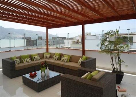 arredamento per terrazzo idee e consigli d arredo per spazi esterni giardini
