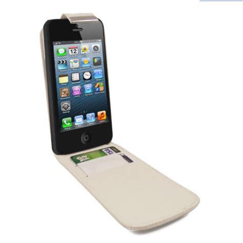 iphone 5s flip iphone 5s 5 flip white mobilezap australia