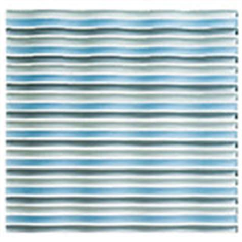 glazzio tiles rolling surf series zio tile gbtile collections