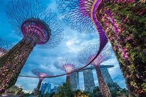 シンガポール旅行・シンガポール観光徹底ガイド|海外旅行情報 エイビーロード