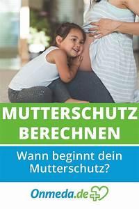 Mutterschutz Berechnen : 192 best tipps f r die schwangerschaft images on pinterest ~ Themetempest.com Abrechnung
