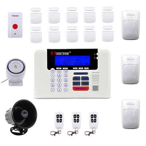 Professional Wireless Home Security System Ps03m. School Furniture Dimensions Smart Host Smtp. Grocery Store Website Design. Georgian Court University Oc Register Events. Why Is Wheezing Usually Worse When Asthmatics Exhale. Business List For Sale Usa Distance Education. Google Home Automation Air Canada Stock Price. Nursing Home Abuse Attorney E1 Auto Exchange. Free Advertising On Bing Opiate Blocker Shot