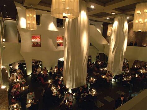 East Hotel Hamburg Restaurant by East Hamburg In St Pauli Vier Sterne Hotel Coast Und