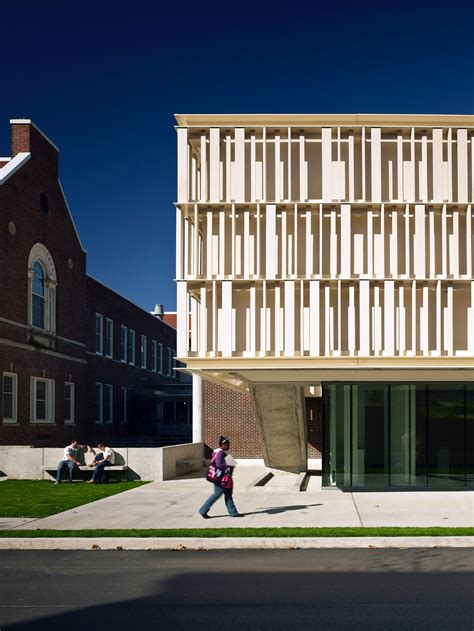 school  art design   york state college