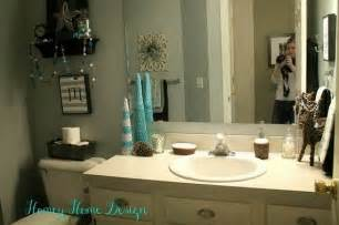 decorated bathroom ideas bathroom decorating ideas for family