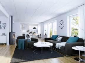 cute amazing mediterranean living room design ideas