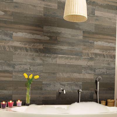 wood look wall tile bathroom tile