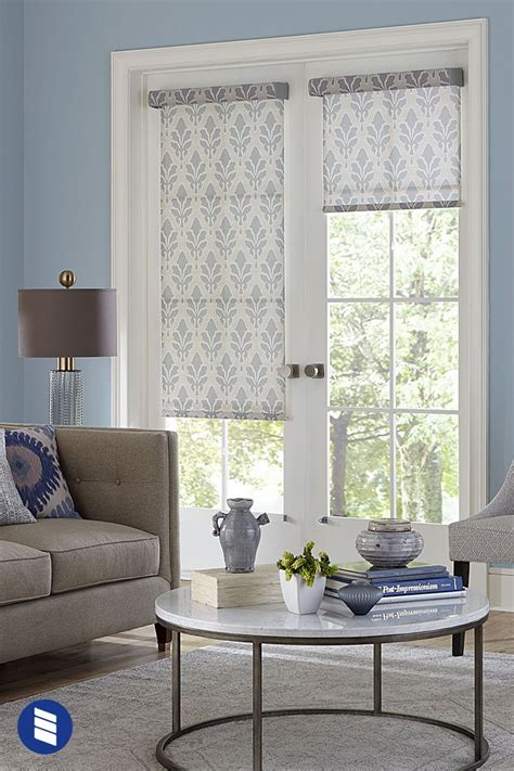 Blinds And Window Coverings by Solar Shades Block Heat And Add Serious Style Without