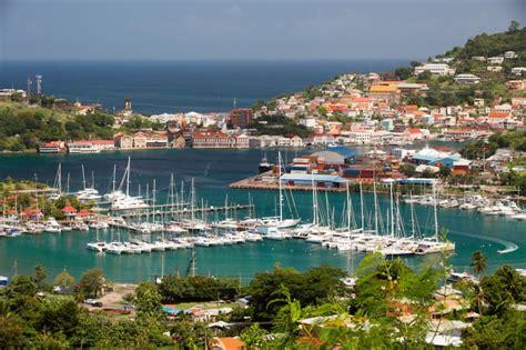 port louis info superyachtnews owner port louis marina praised for hurricane protection