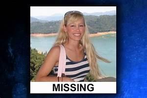 Shasta County woman reported missing - KOBI-TV NBC5 / KOTI ...