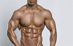 Gain Control Over Back Pain While Doing Bodybuilding