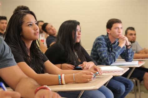 american language institute