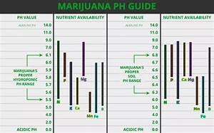 does marijuana have thc