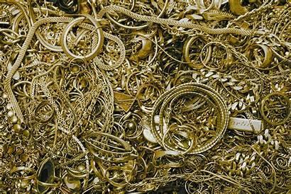 Goldschmuck Verkaufen Altgold Silber Kraft Ankauf