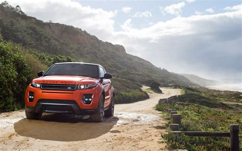 Land Rover Range Rover Evoque Hd Picture by Range Rover Evoque Autobiography 2015 2 Wallpaper Hd Car